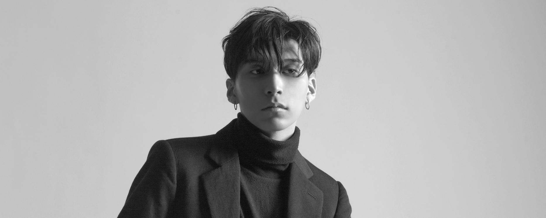 South Korean Rapper Colde Takes On Bigger Challenges