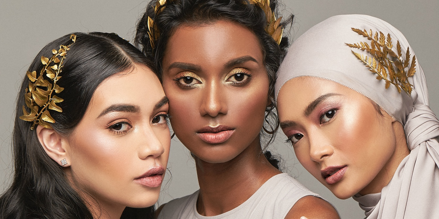 BAZAAR Beauty Awards 2019: Best Malaysian Highlighter
