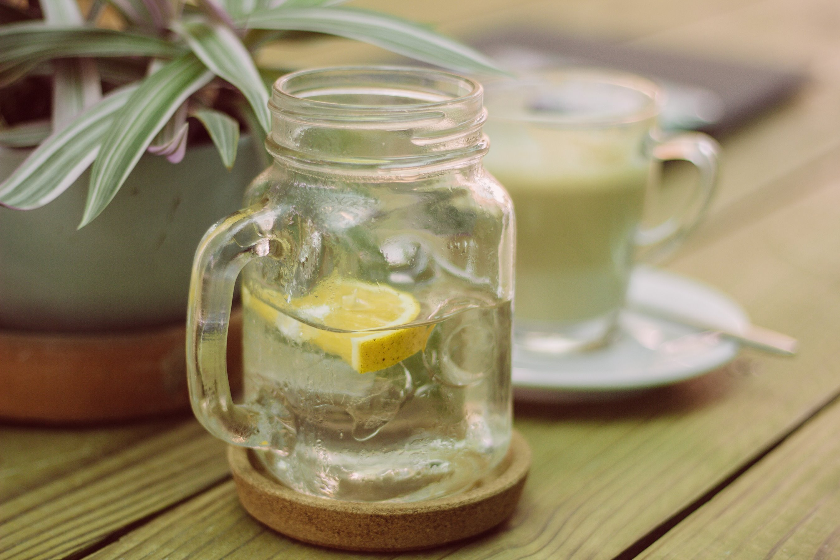 How To Boost Your Immune System in 24 Hours