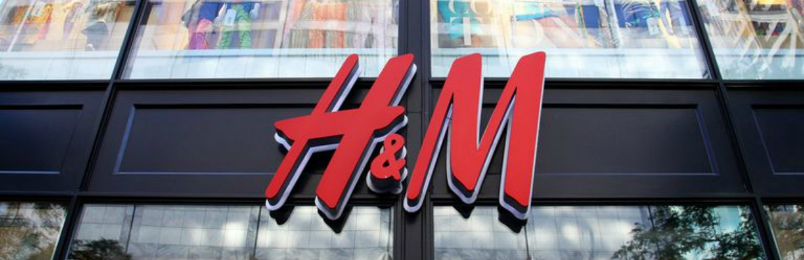 H&M for rent? Fashion retailer tests out rental service amid environmental concerns