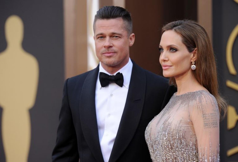 How Many Oscars and Oscar Nominations Does Brad Pitt Have?