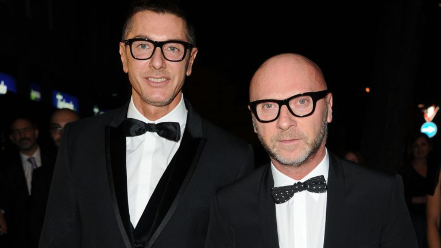 Dolce & Gabbana teams up with university to support coronavirus research