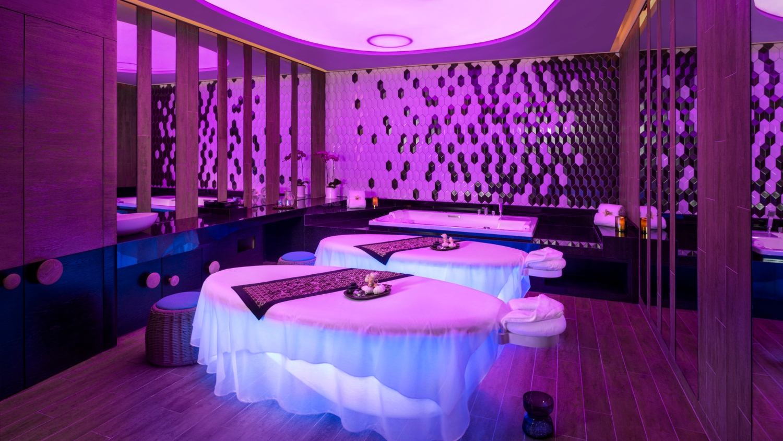 BAZAAR Spa Awards 2020: Best Skin Rituals
