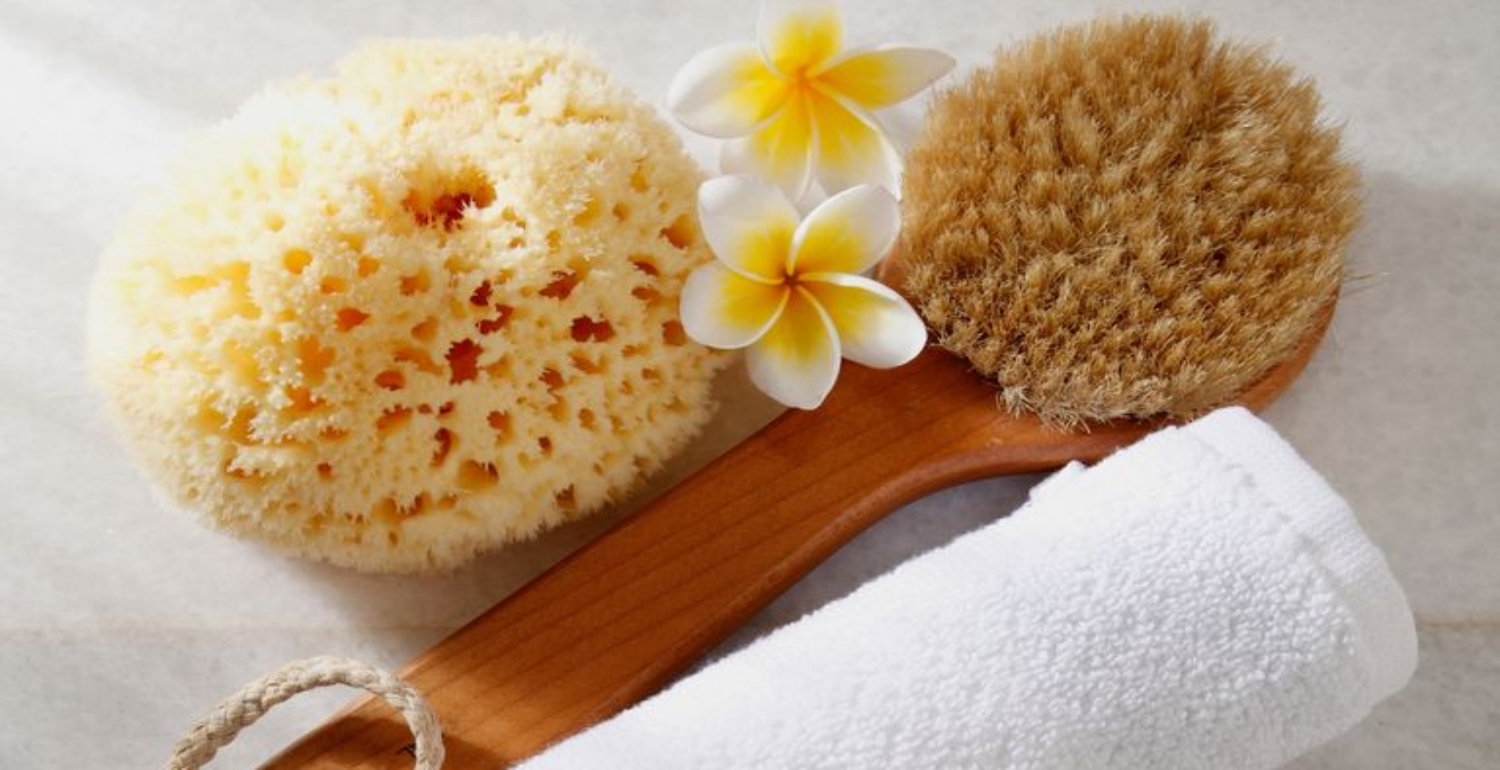 Six Easy Ways to Turn Your Bathroom Into a Spa
