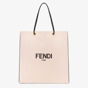 The Iconic Fendi Pack