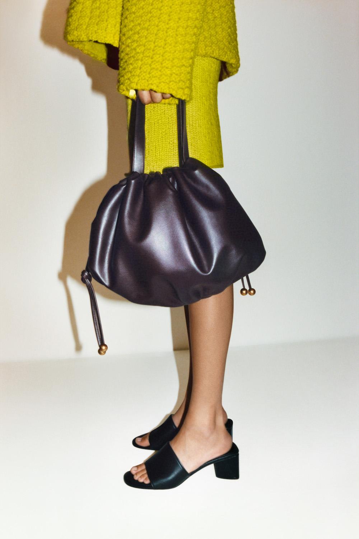 Bottega Veneta Wardrobe 01