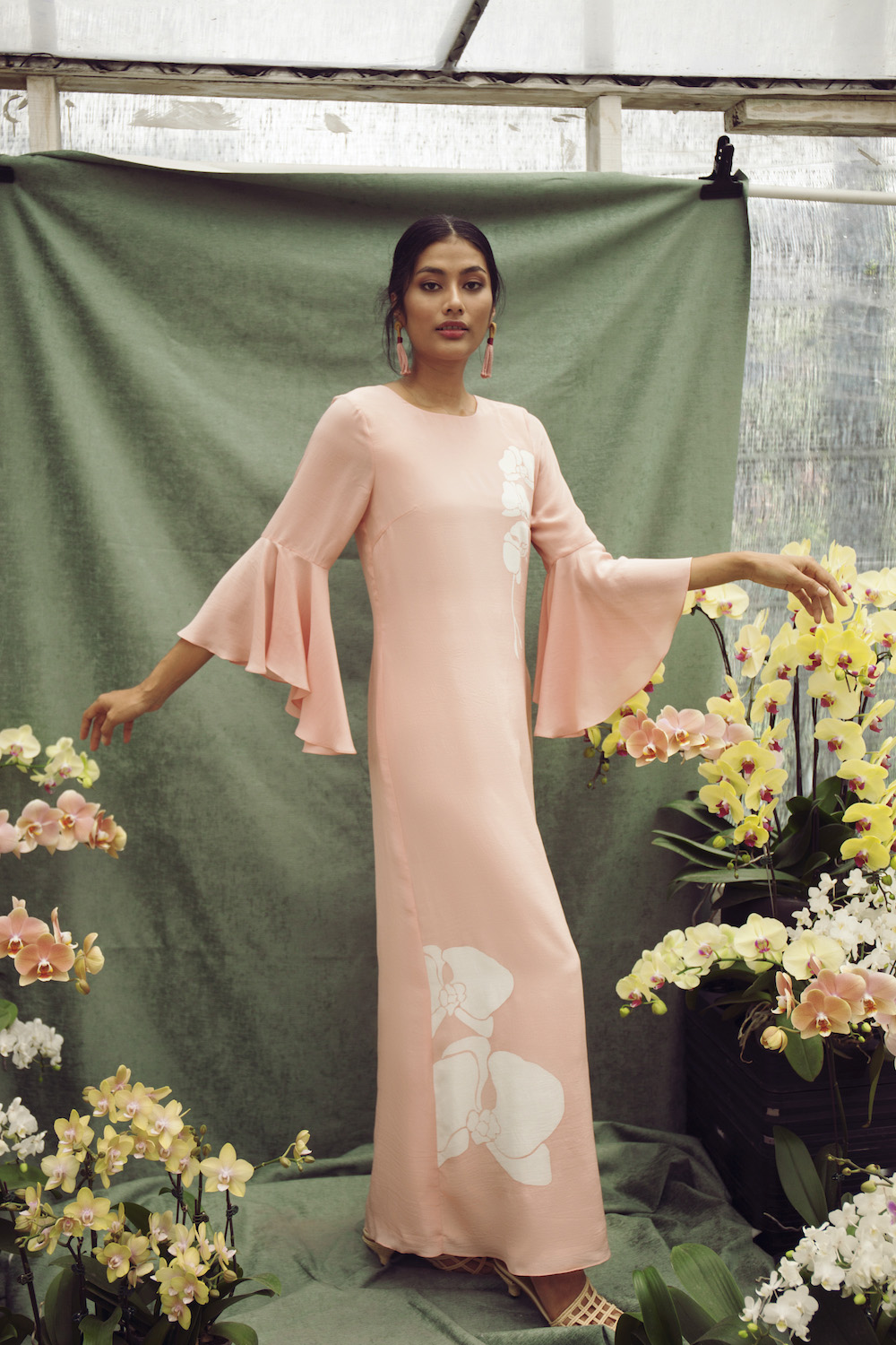 Best Raya outfits