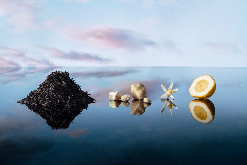 'Imagination' by Louis Vuitton