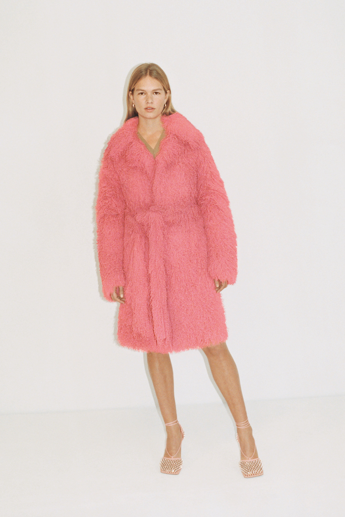 Bottega Veneta Wardrobe 02
